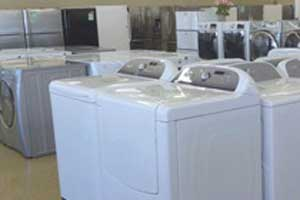 Triangle Flooring, Furniture And Appliance Center ...